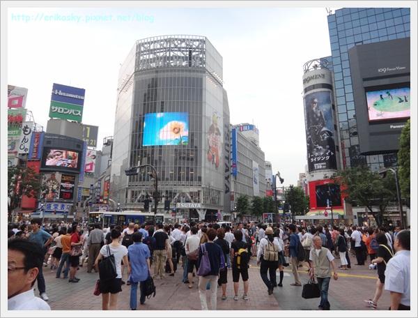 20120718日本062