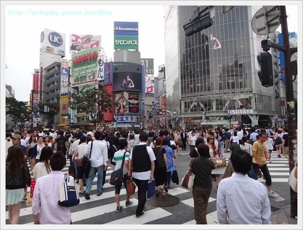 20120718日本063