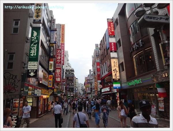 20120718日本064