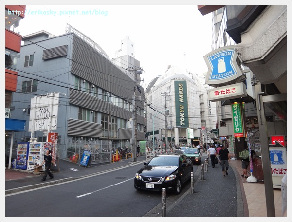 20120718日本065