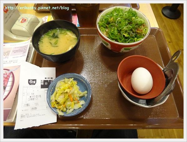 20120718日本071