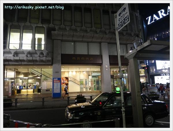 20120718日本075
