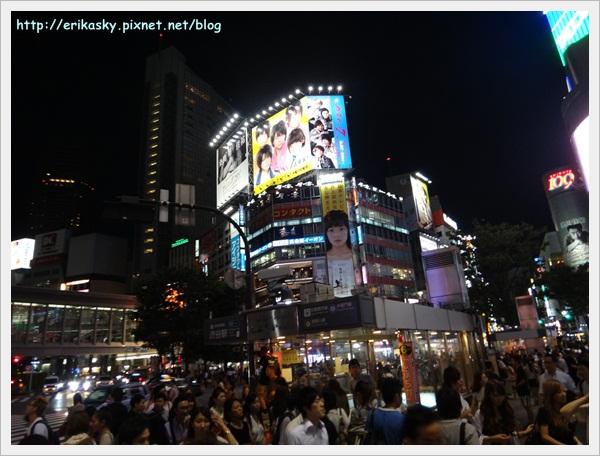 20120718日本076