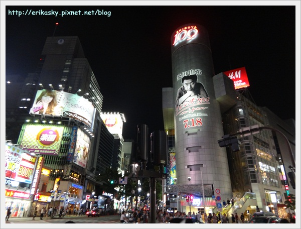 20120718日本077