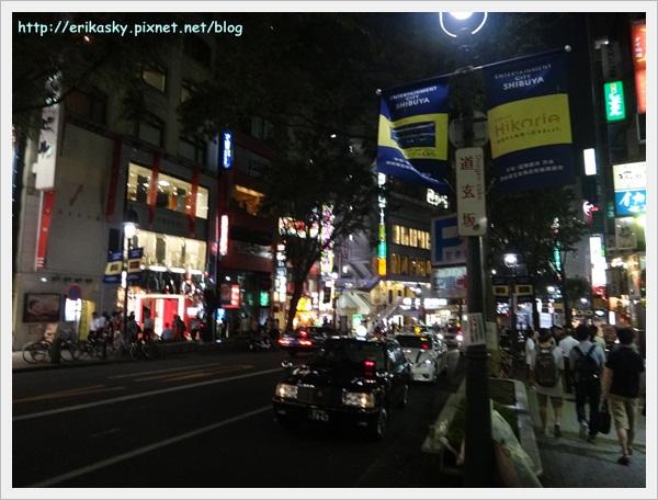 20120718日本082