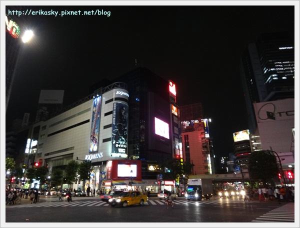 20120718日本083