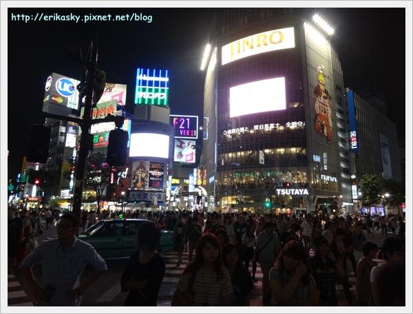 20120718日本084