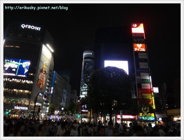 20120718日本085