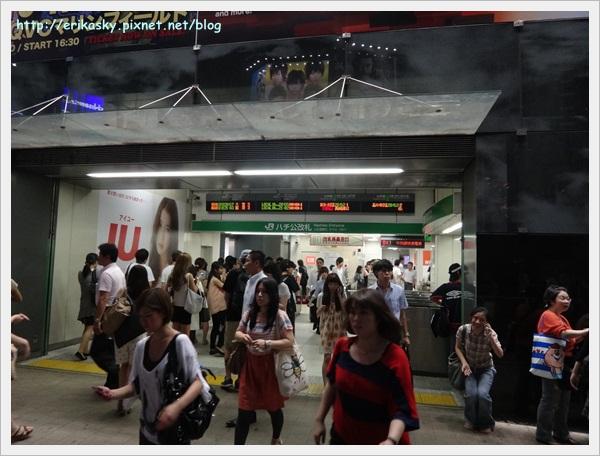 20120718日本086