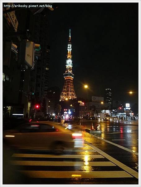 20120718日本088