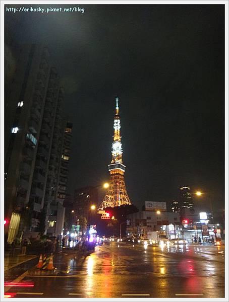 20120718日本089