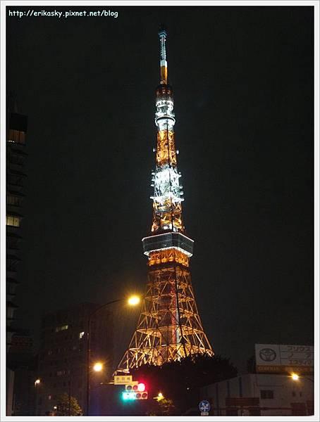 20120718日本091