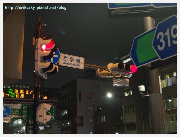 20120718日本093