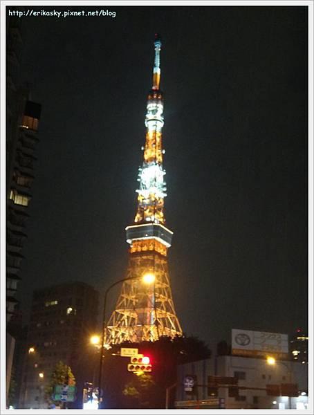 20120718日本094