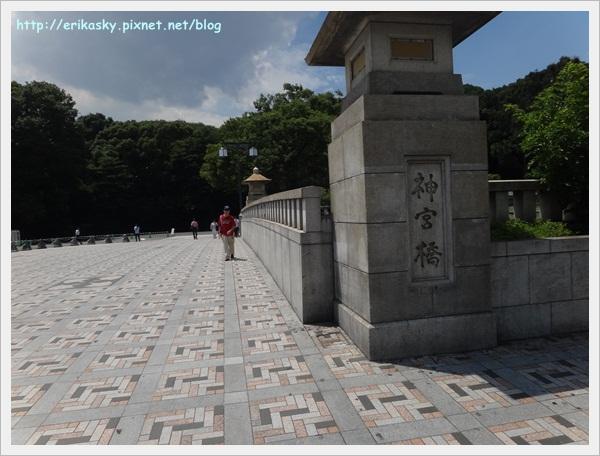 20120719日本001
