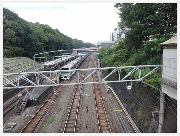 20120719日本002
