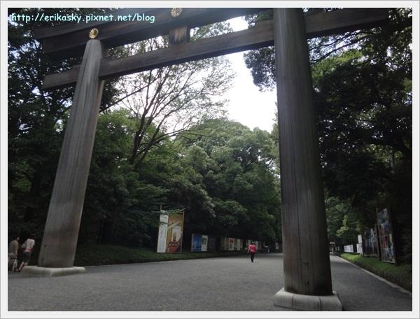 20120719日本008