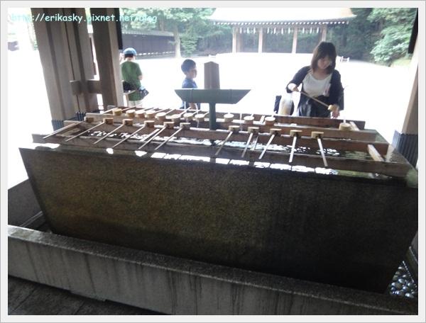 20120719日本009