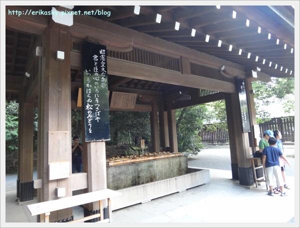 20120719日本010
