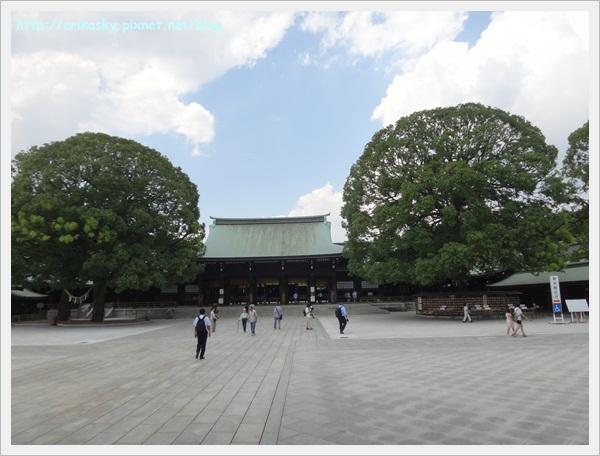 20120719日本011