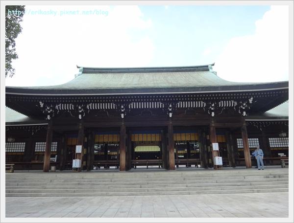 20120719日本012