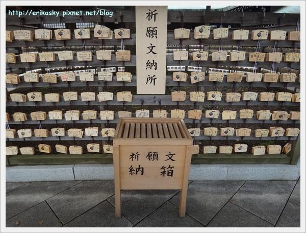20120719日本014