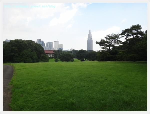 20120719日本021
