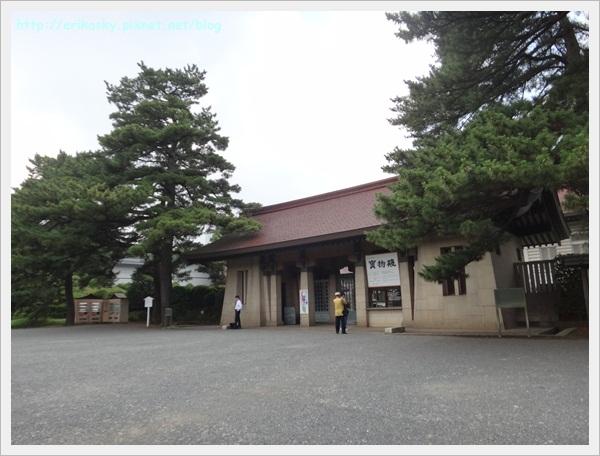 20120719日本022