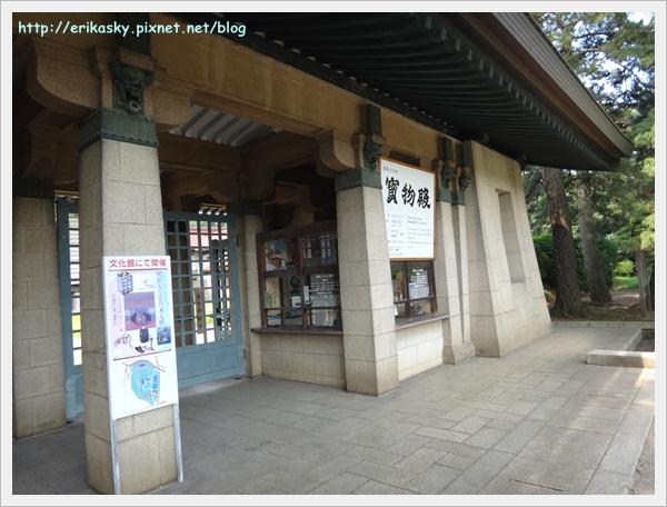 20120719日本024