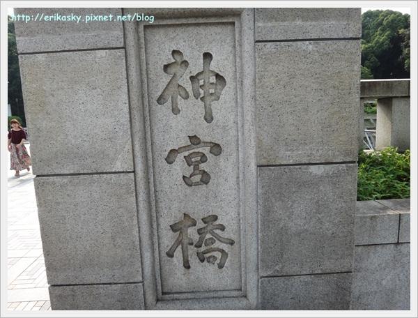 20120719日本029