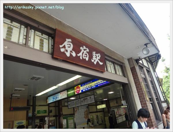 20120719日本030