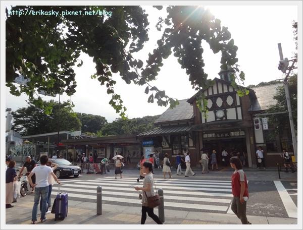 20120719日本031