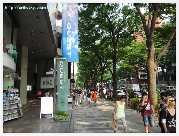 20120719日本032
