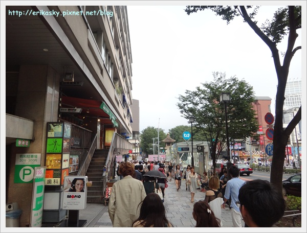 20120719日本033