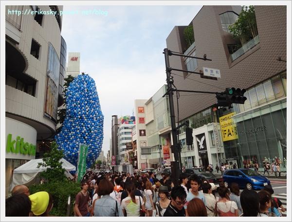 20120719日本034