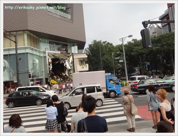 20120719日本035