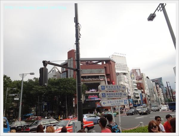 20120719日本036