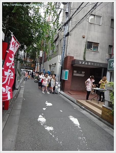 20120719日本041