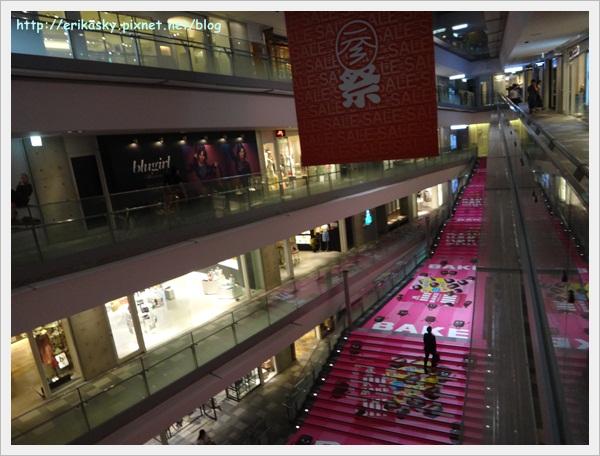 20120719日本045