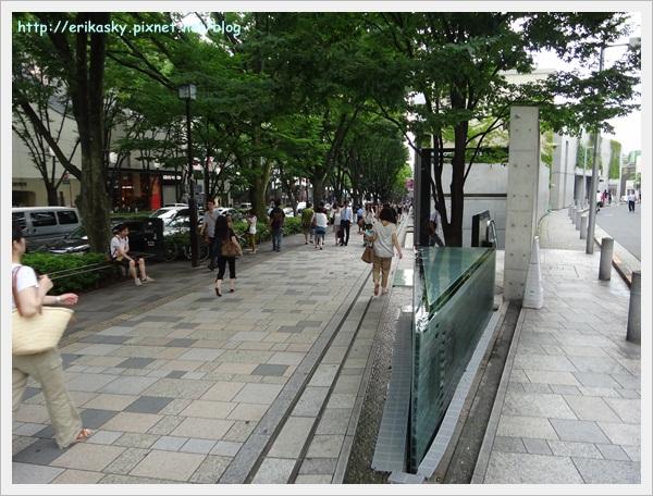 20120719日本048