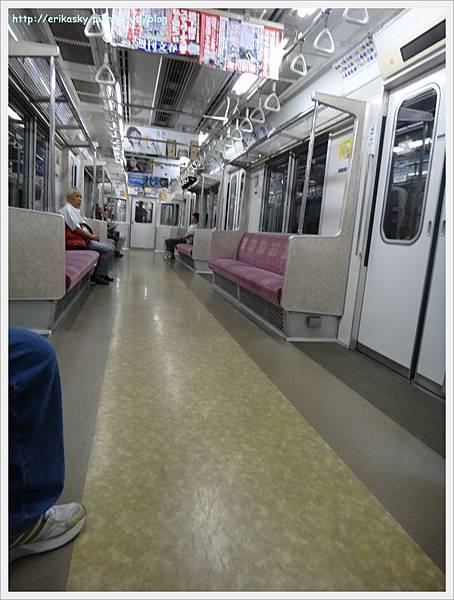20120719日本060