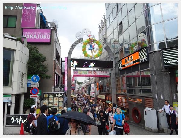 20120719日本062