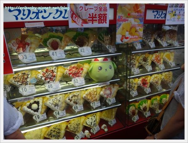 20120719日本065