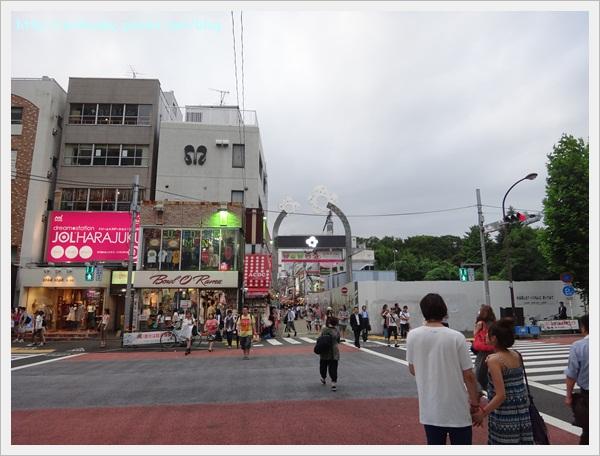 20120719日本070