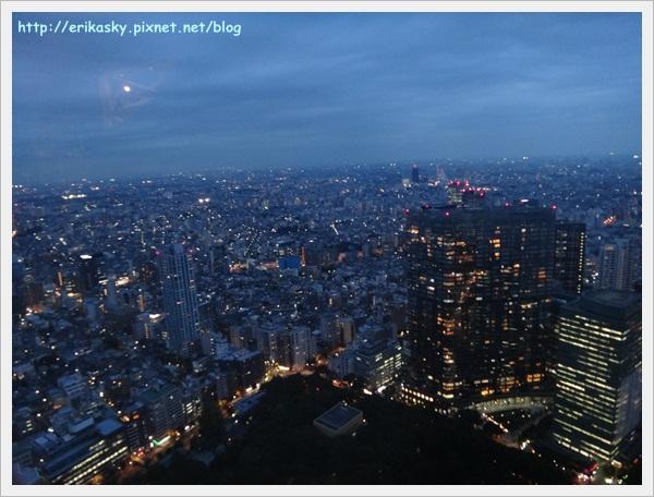 20120719日本075