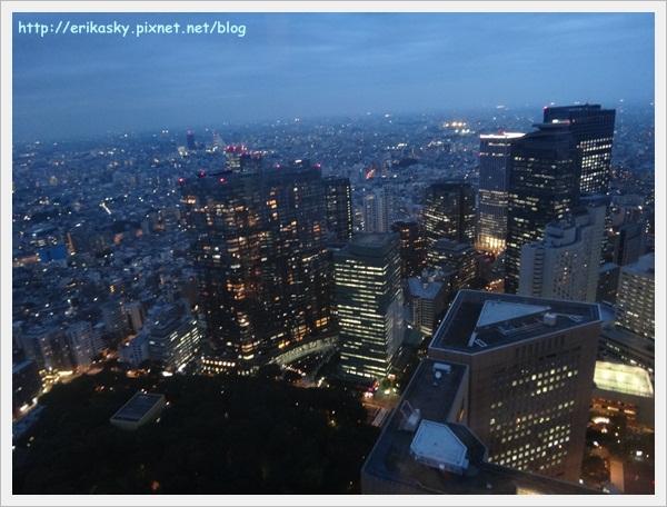 20120719日本077