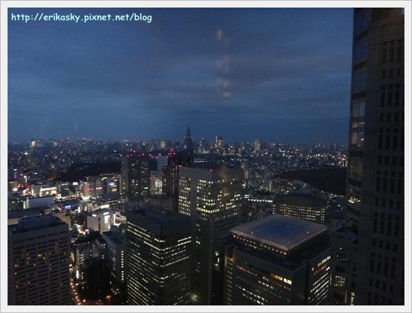 20120719日本080