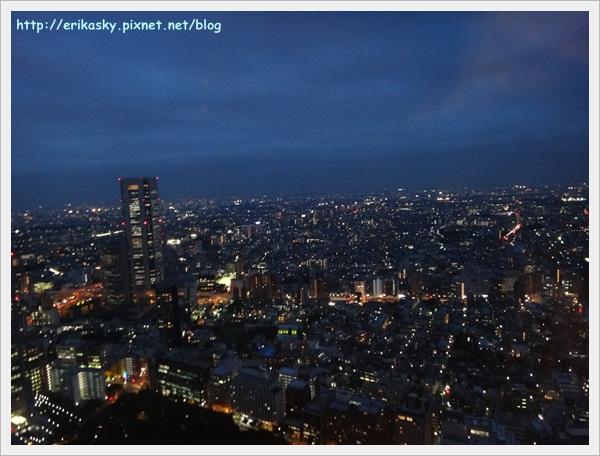 20120719日本084