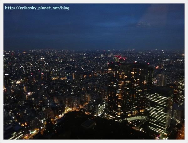 20120719日本085