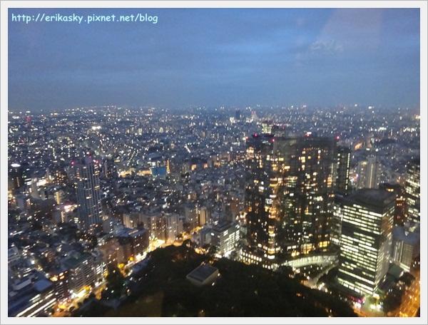 20120719日本086